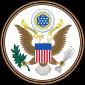 US-Seal